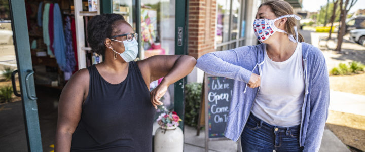 Meadow Central Market's Guide to Summer Safety Tips and Activities in Dallas