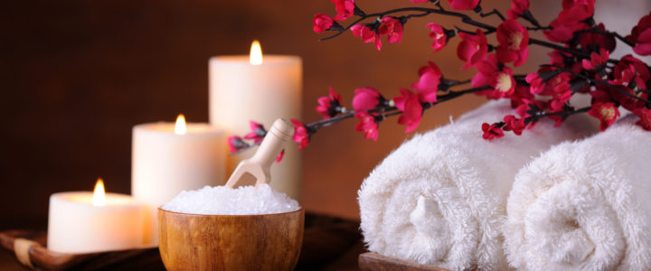 Why Sole Therapy Has the Best Foot Massage in Dallas
